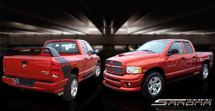 Silverado Side Step furthermore S Na Na likewise Ford F Super Duty Running Boards also F furthermore M Dtlv. on 2007 dodge ram 1500 running boards