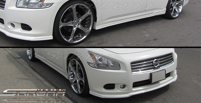 further Maxima Side Skirtsr Sarona as well  together with  furthermore  on 2005 nissan altima fender skirt