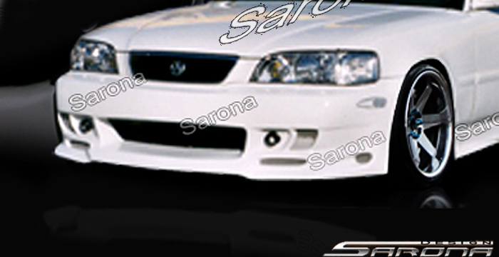 Custom Acura Tl Sedan Side Skirts 1999 2003 390 00 Part Ac Pictures to pin on Pinterest