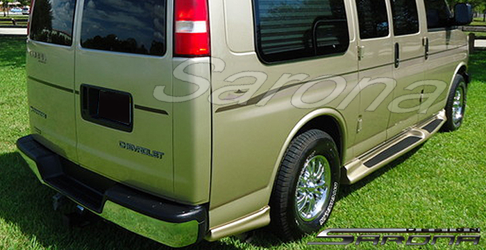 besides Mark Iii Conversion Miles together with Hqdefault moreover  additionally . on 1995 chevy conversion van