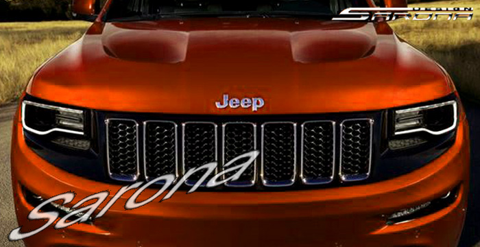 Chevrolet Christmas Tree Ornaments further C7 Corvette Z06 Lloyd Front Embroidered Floor Mats Double Logo furthermore 361097537598 furthermore C6 Corvette Billiard Style Shift Knob Custom Airbrushed Skull as well Wrangler 2011. on 1997 jeep grand cherokee accessories