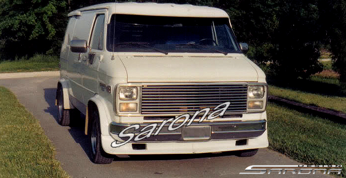 4535 (2) 1977_1995_95_94_93_92_91_90_chevy_g20_van_gmc_custom_body_kit_spoiler_wing_roof_part_accessories_car_auto_show_club_running_board_flairs_grill_hood_scoop_sarona 95 chevy beauville shift solenoid wiring diagram chevrolet  at reclaimingppi.co