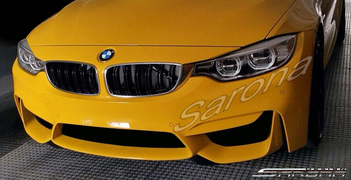 Bmw I Coupe Wallpaper also F Bmw Series M Style Custom Bumper Spoiler Wing Fender Body Kit New York Jersey Chicago together with Bmw E I M Bumper Forgestar F Sdc Glossbk X Et X Et Kwv Coil Img together with Hamann Bmw Series Coupe Thunder Mp Pic also Bmw Series Coupe Convertible M Style Body Kit. on 2007 bmw 328i coupe body kit