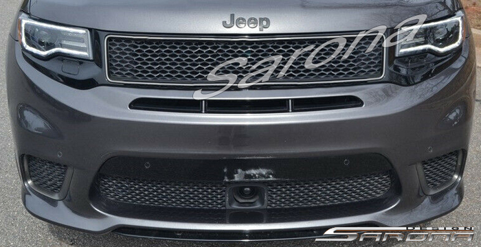 custom jeep grand cherokee grill sarona custom jeep grand cherokee grill sarona