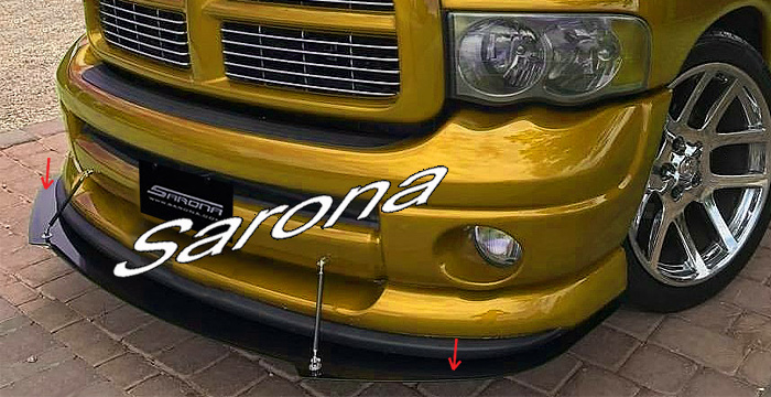 custom dodge ram products sarona custom dodge ram products sarona